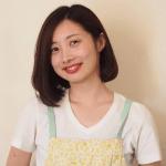 宮﨑奈津季|管理栄養士